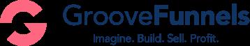 Groovefunnels Logo