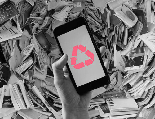 How to Solve Content Creation Challenges by Repurposing