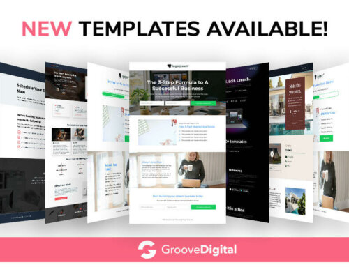 Templates Released 9-11-20