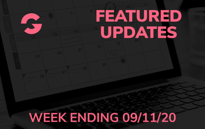 groovefunnels featured updates