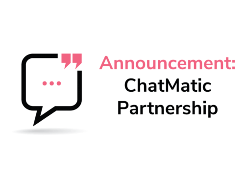 GrooveFunnels™ Makes Investment In ChatMatic