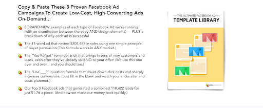 8 Proven Ad campaigns to create low -cost, high-converting Ads on demand