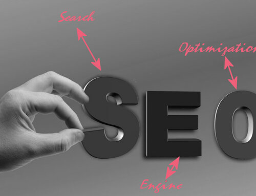 How To Optimize On-Page SEO