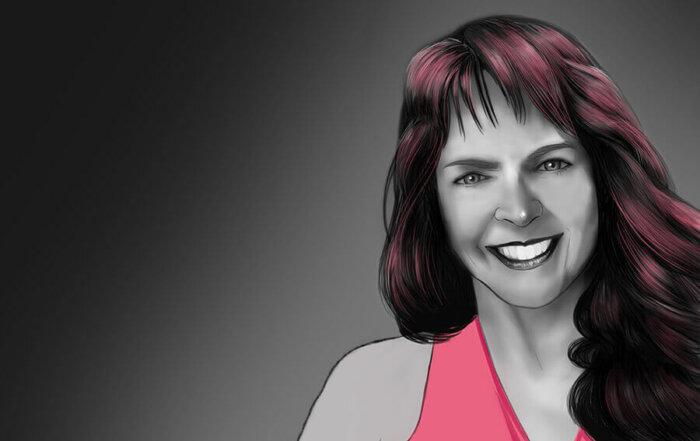 W.O.G - Donna Fox