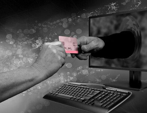 Best Merchant Services for Online Business