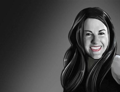 Chelsey Luikart: Social Media Manager